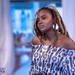 Bermuda Fashion Festival Evolution Retail Show, July 8 2018-5218