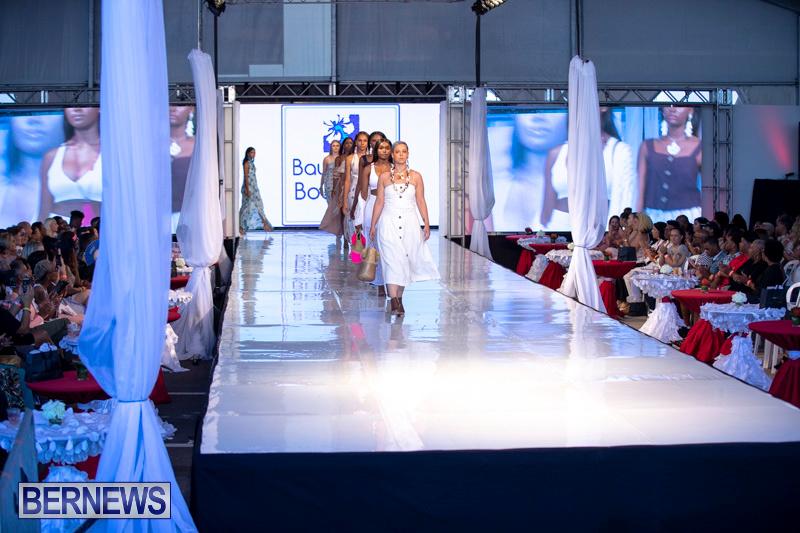 Bermuda-Fashion-Festival-Evolution-Retail-Show-July-8-2018-5224