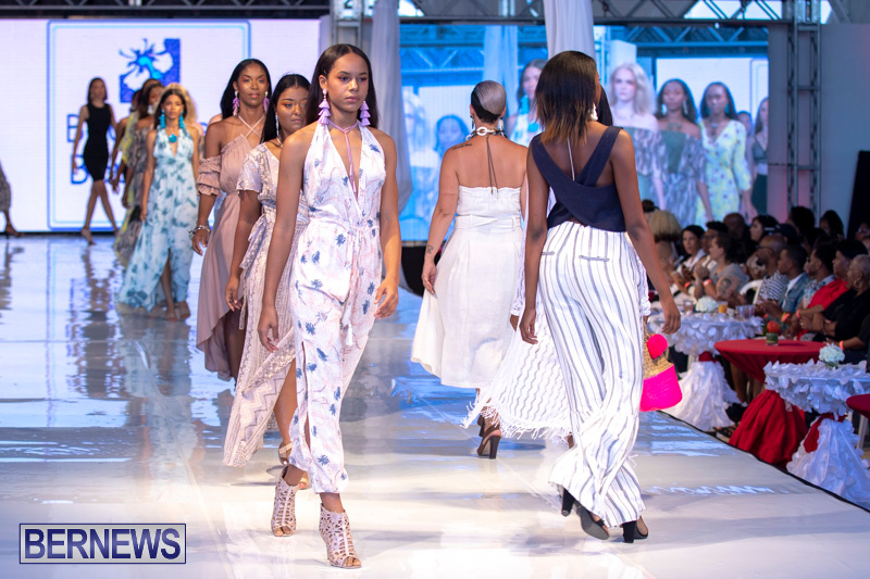 Bermuda-Fashion-Festival-Evolution-Retail-Show-July-8-2018-5235