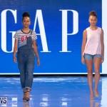Bermuda Fashion Festival Evolution Retail Show, July 8 2018-5253