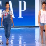 Bermuda Fashion Festival Evolution Retail Show, July 8 2018-5257