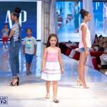 Bermuda Fashion Festival Evolution Retail Show, July 8 2018-5268