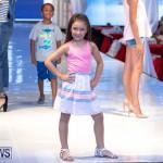 Bermuda Fashion Festival Evolution Retail Show, July 8 2018-5271