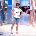 Bermuda Fashion Festival Evolution Retail Show, July 8 2018-5287
