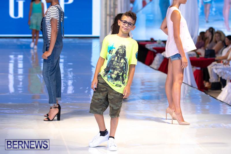 Bermuda-Fashion-Festival-Evolution-Retail-Show-July-8-2018-5294