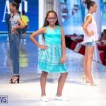 Bermuda Fashion Festival Evolution Retail Show, July 8 2018-5300