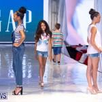 Bermuda Fashion Festival Evolution Retail Show, July 8 2018-5319