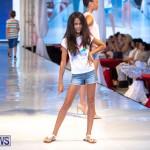 Bermuda Fashion Festival Evolution Retail Show, July 8 2018-5324