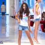 Bermuda Fashion Festival Evolution Retail Show, July 8 2018-5329