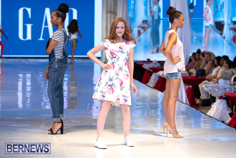 Bermuda-Fashion-Festival-Evolution-Retail-Show-July-8-2018-5335