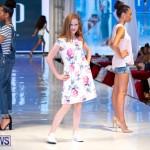 Bermuda Fashion Festival Evolution Retail Show, July 8 2018-5338