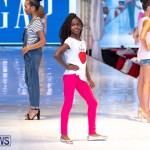 Bermuda Fashion Festival Evolution Retail Show, July 8 2018-5346
