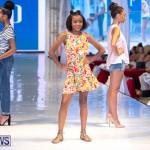 Bermuda Fashion Festival Evolution Retail Show, July 8 2018-5363