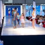 Bermuda Fashion Festival Evolution Retail Show, July 8 2018-5370