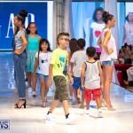 Bermuda Fashion Festival Evolution Retail Show, July 8 2018-5373