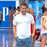 Bermuda Fashion Festival Evolution Retail Show, July 8 2018-5424