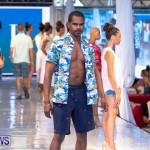 Bermuda Fashion Festival Evolution Retail Show, July 8 2018-5435
