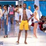 Bermuda Fashion Festival Evolution Retail Show, July 8 2018-5450