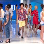 Bermuda Fashion Festival Evolution Retail Show, July 8 2018-5458