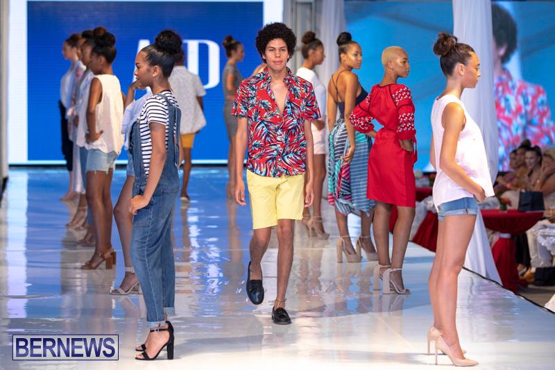 Bermuda-Fashion-Festival-Evolution-Retail-Show-July-8-2018-5458