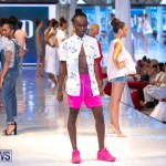 Bermuda Fashion Festival Evolution Retail Show, July 8 2018-5495
