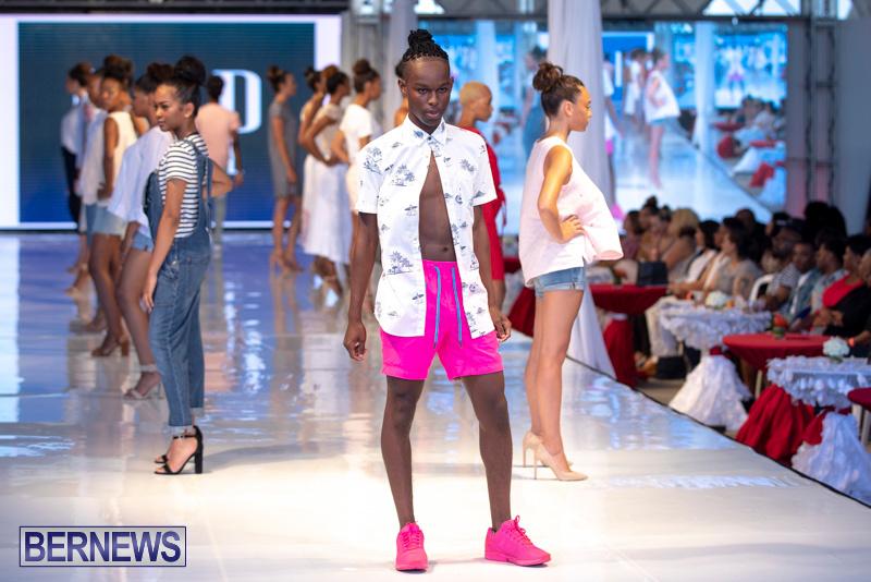Bermuda-Fashion-Festival-Evolution-Retail-Show-July-8-2018-5495