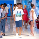 Bermuda Fashion Festival Evolution Retail Show, July 8 2018-5500