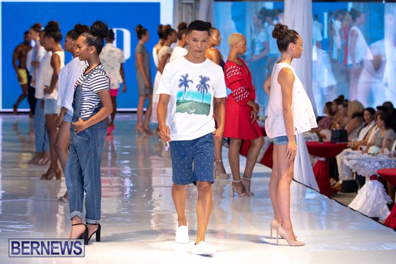 Bermuda-Fashion-Festival-Evolution-Retail-Show-July-8-2018-5500
