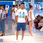 Bermuda Fashion Festival Evolution Retail Show, July 8 2018-5503