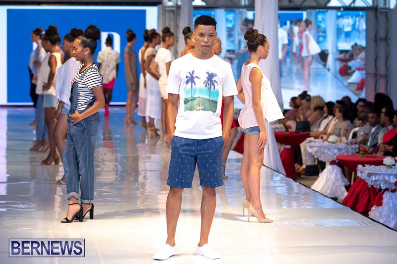 Bermuda-Fashion-Festival-Evolution-Retail-Show-July-8-2018-5503