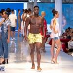 Bermuda Fashion Festival Evolution Retail Show, July 8 2018-5513