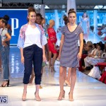 Bermuda Fashion Festival Evolution Retail Show, July 8 2018-5525