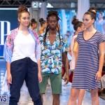 Bermuda Fashion Festival Evolution Retail Show, July 8 2018-5527