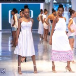 Bermuda Fashion Festival Evolution Retail Show, July 8 2018-5532
