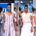 Bermuda Fashion Festival Evolution Retail Show, July 8 2018-5544