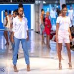 Bermuda Fashion Festival Evolution Retail Show, July 8 2018-5552