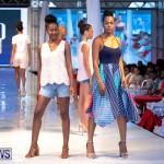Bermuda Fashion Festival Evolution Retail Show, July 8 2018-5558
