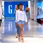 Bermuda Fashion Festival Evolution Retail Show, July 8 2018-5567