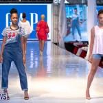 Bermuda Fashion Festival Evolution Retail Show, July 8 2018-5580