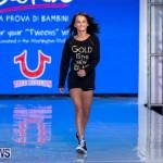 Bermuda Fashion Festival Evolution Retail Show, July 8 2018-5608