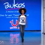 Bermuda Fashion Festival Evolution Retail Show, July 8 2018-5633
