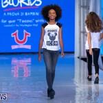 Bermuda Fashion Festival Evolution Retail Show, July 8 2018-5642