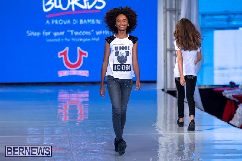 Bermuda-Fashion-Festival-Evolution-Retail-Show-July-8-2018-5642