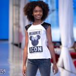 Bermuda Fashion Festival Evolution Retail Show, July 8 2018-5650