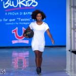 Bermuda Fashion Festival Evolution Retail Show, July 8 2018-5659