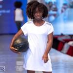 Bermuda Fashion Festival Evolution Retail Show, July 8 2018-5667