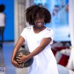 Bermuda Fashion Festival Evolution Retail Show, July 8 2018-5669
