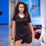 Bermuda Fashion Festival Evolution Retail Show, July 8 2018-5687