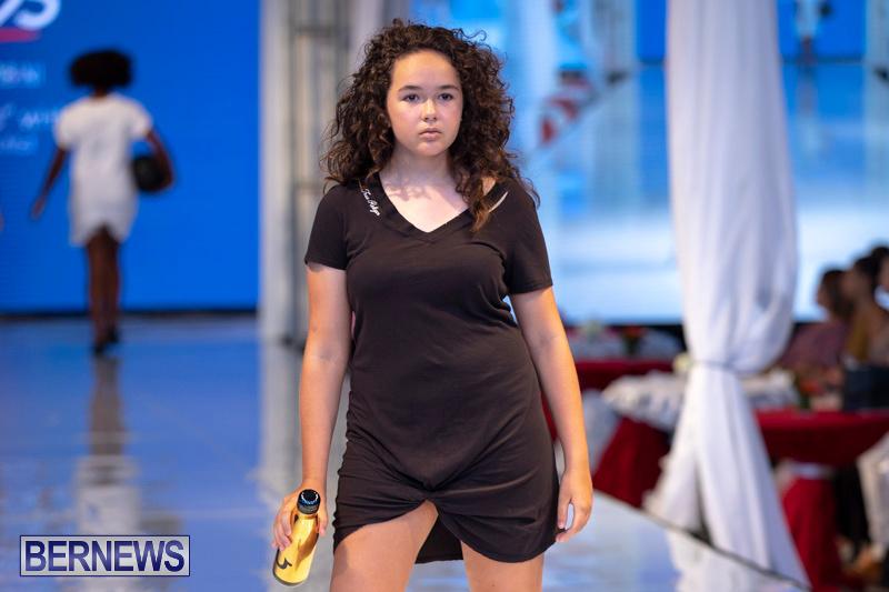 Bermuda-Fashion-Festival-Evolution-Retail-Show-July-8-2018-5687