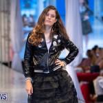 Bermuda Fashion Festival Evolution Retail Show, July 8 2018-5701